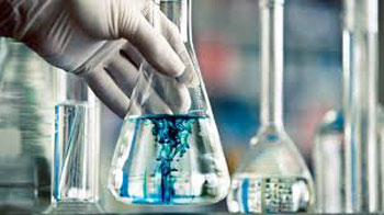 Anvia-chemicals | ApIs | Generics | Speciality Chemicals | Aroma Chemicals | Custom Synthesis | CRO FTE Chemistry Services